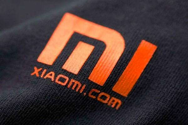 xiaomi will be listed in the hong kong stock exchange