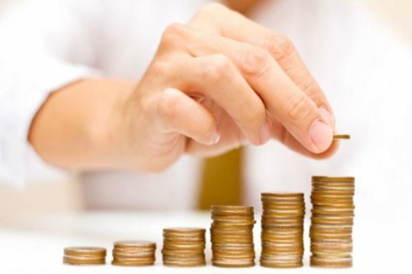 companies not deposited pf money