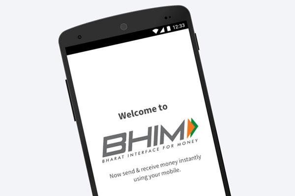 750 rupees can earn every month from bhima app