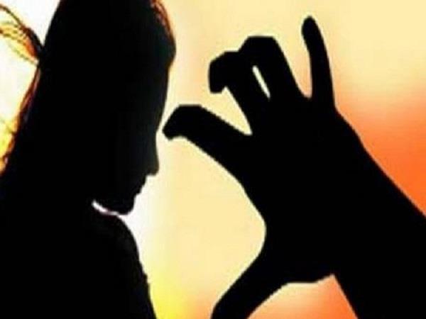police in palampur gang rape case