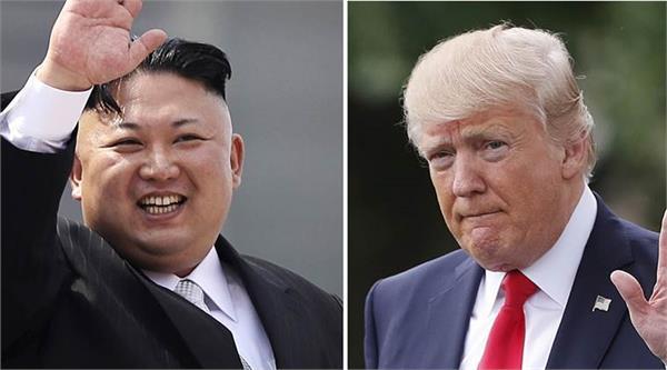 donald trump kim jong un meeting will change world politics