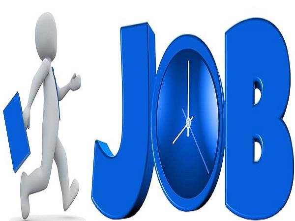 new dogra i t i to get job in 12