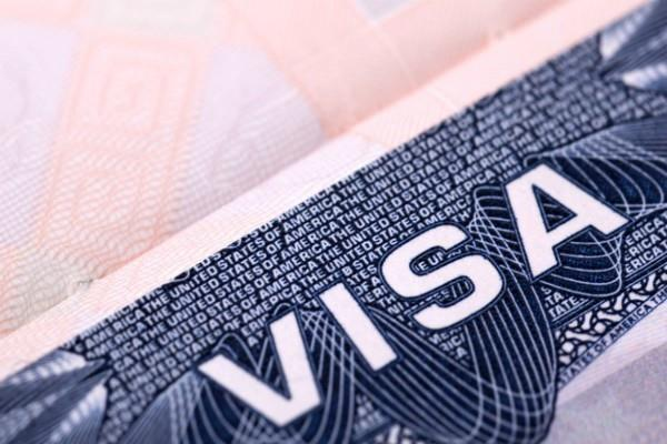 us lawmakers in interest of h1b visa holders requested trump administration