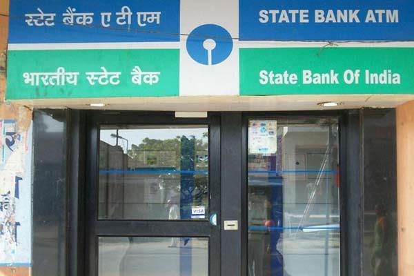 banks shut down 2 thousand atms in 10 months