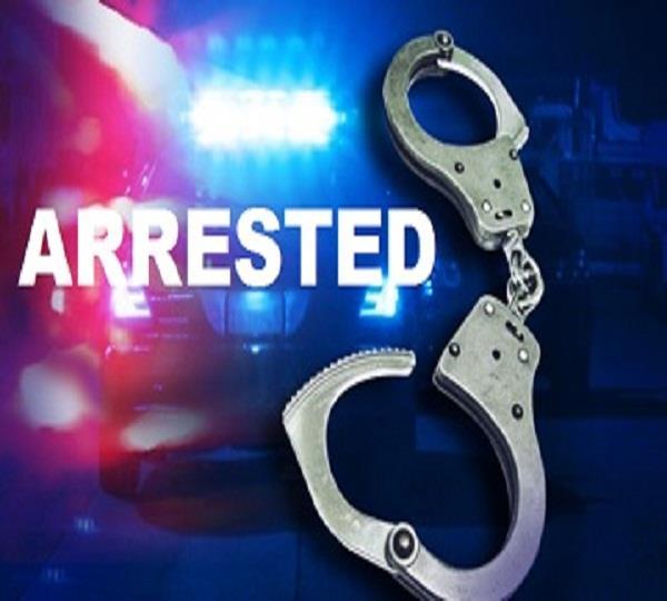 amritsar police 2 smuggler arrested