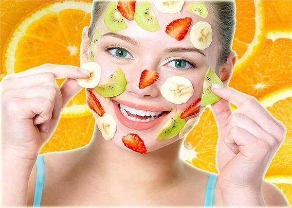 चेहरे को ग्लोइंग बनाए रखना है तो इस्तेमाल करें इन फलों के फेसपैक