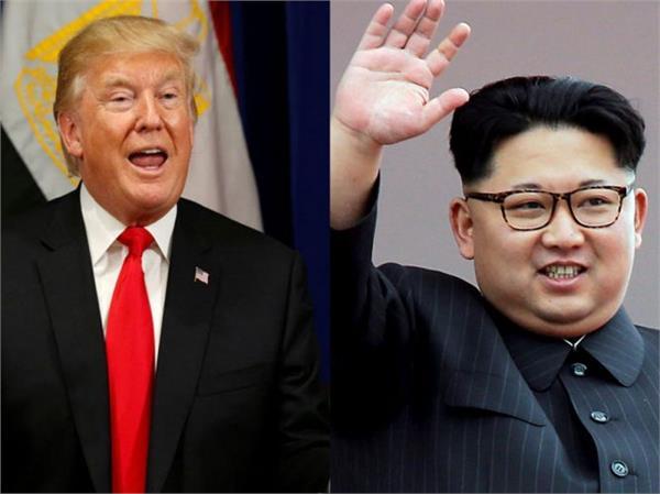 north korea warns against successful trump kim talks