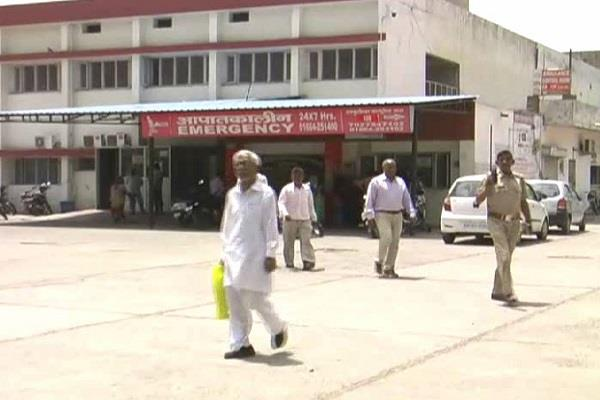 father committed suicide due to daughter s rape charges