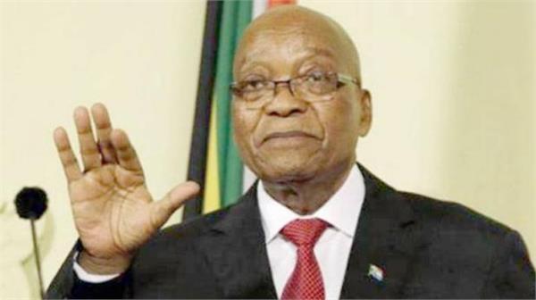 s africa court overturns seizure of zuma allies  assets