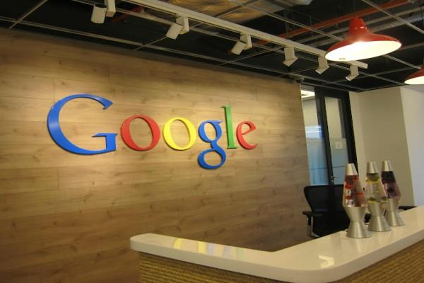 keep these things in mind the job you will find easily in google