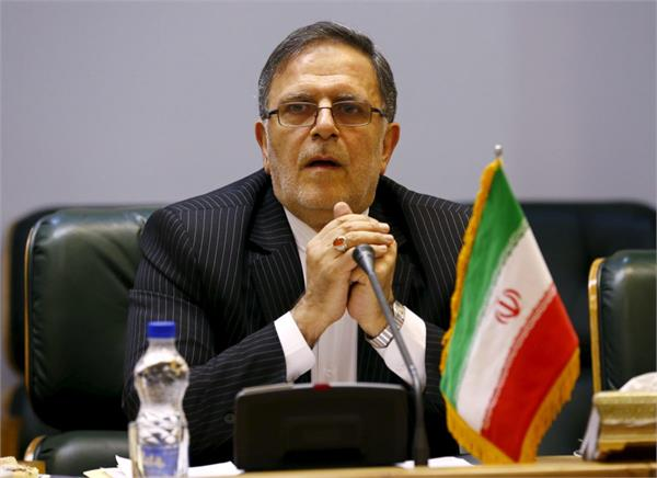 us hits head of iran s central bank with terror sanctions