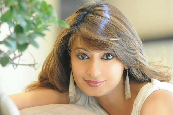 sunanda pushkar s death case handed over to the special court