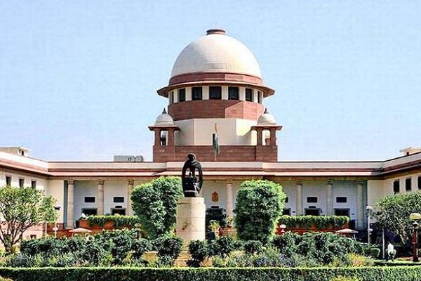 kathua gangrepe supreme court deepak mishra am khanvilkar