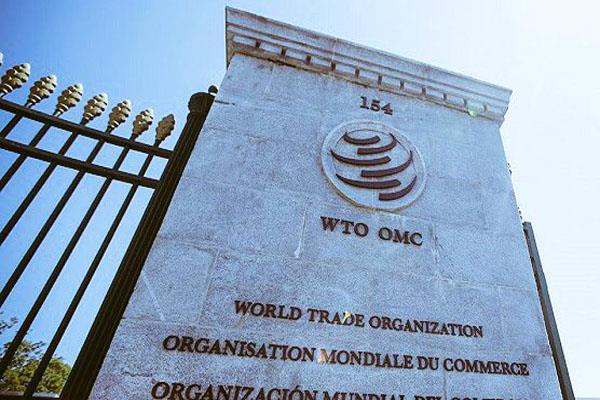 india drags us to wto over steel aluminium duties