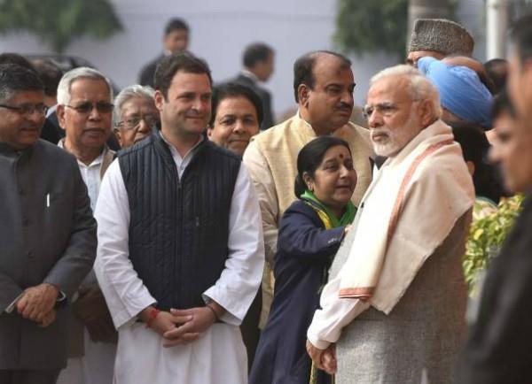 humfittohindiafit rahul gandhi pm narendra modi petrol prices virat kohli