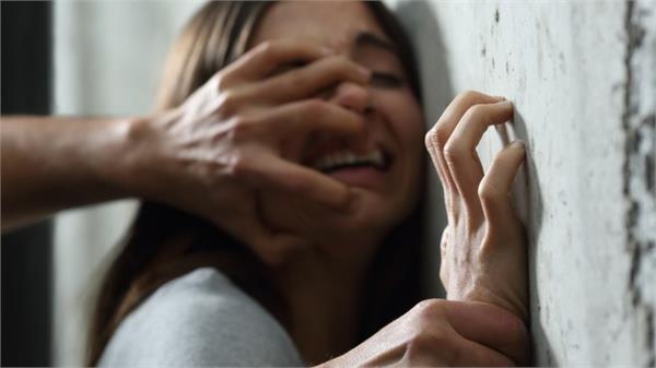 usa transgender prisoner accused men in jail underwent rape