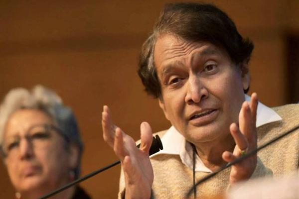 prabhu to raise visa steel duty wto issues with ustr commerce secy