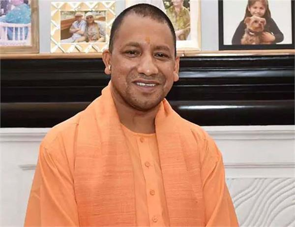 yogi inaugurated the itms  on the very first day the red light