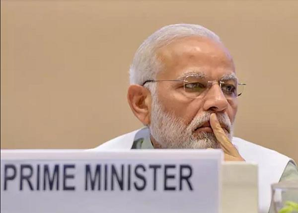 modi government in preparation for major changes in upsc exam