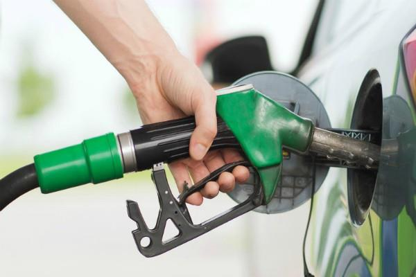 bs vi fuel will available in 17 districts of ncr from april 1 2019