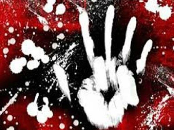 honor killings case police arrested four accused
