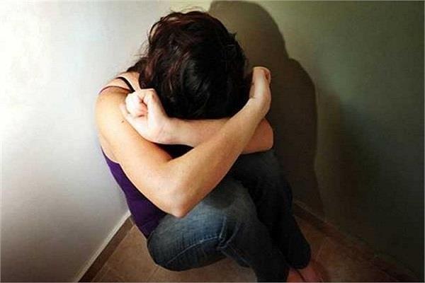 jija sister in law was making victim of luvas