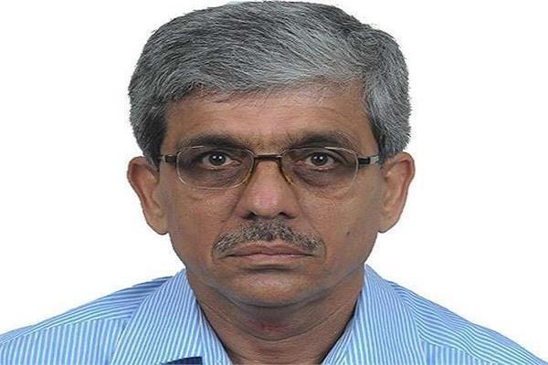suresh kumar case punjab government to maintain favor suresh kumar