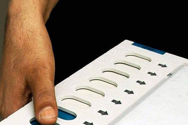 karnataka elections adr bjp congress