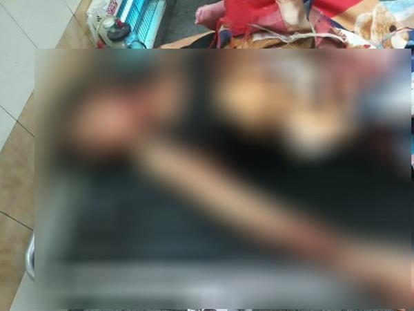 baddi murder case