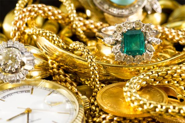 the pnb scam has increased the hassles of jewelers