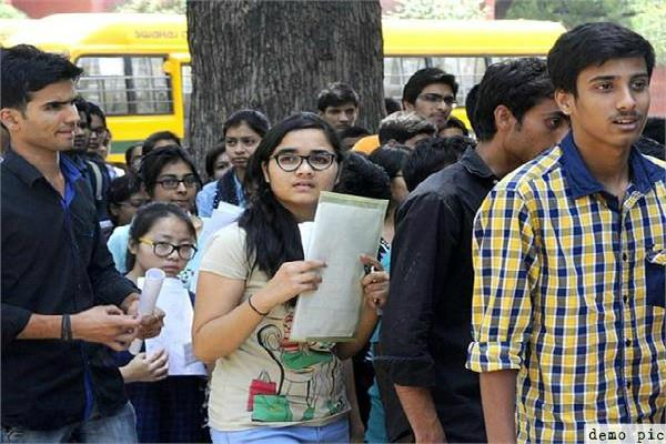 neet 2018 if you are going to give exams then follow these rules