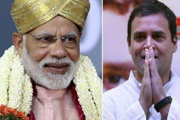 karnataka elections siddaramaiah devegowda congress kumar swamy