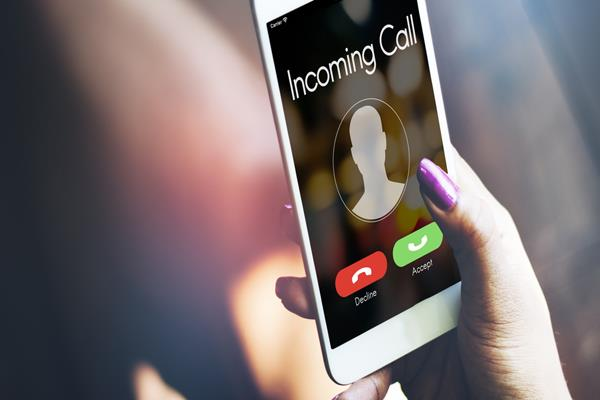 trai proposes use of blockchain technology to curb pesky calls sms