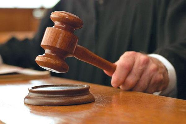 two accused who kidnapped girl life imprisonment