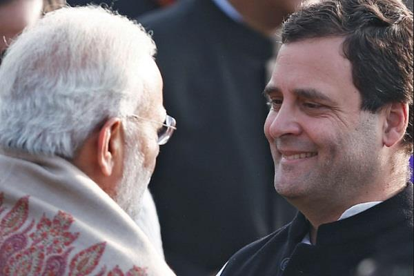 karnataka elections yeddyurappa narendra modi siddaramaiah