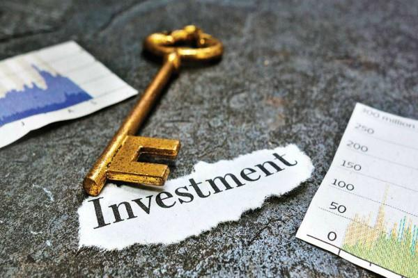 china based government bank india focused investment fund