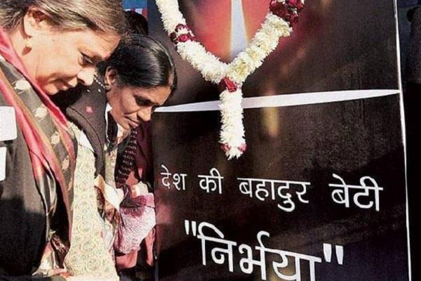 court hearing on nirbhaya case
