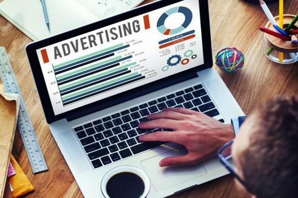 digital advertising market will continue to grow fast