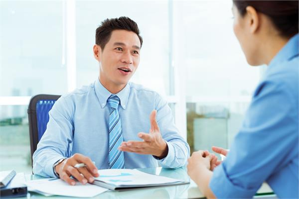 do not forget about these 3 mistakes during the interview