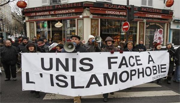 muslims recoil at a french proposal to change the quran