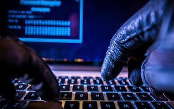 iran releases warning of malware vpn filter attack