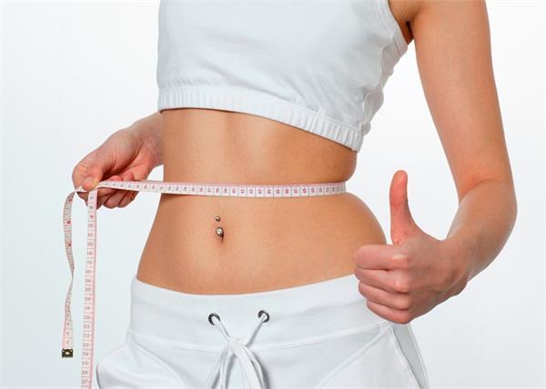 Image result for बढ़ते वजन को कम करने के जानिए टिप्स