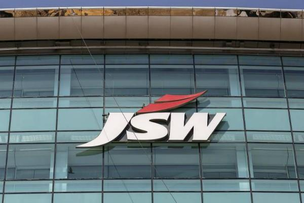 jsw steel production up 6 percent in april
