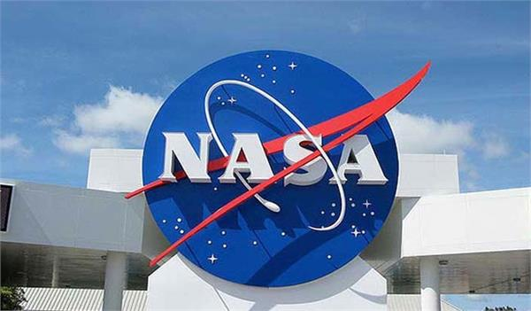 a new discovery of nasa a new type of magnetic process found near earth