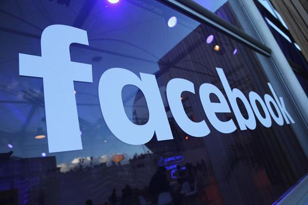 facebook will now land in e commerce market