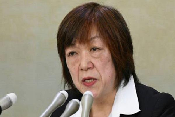 japan women journalists united to deal with sexual harassment