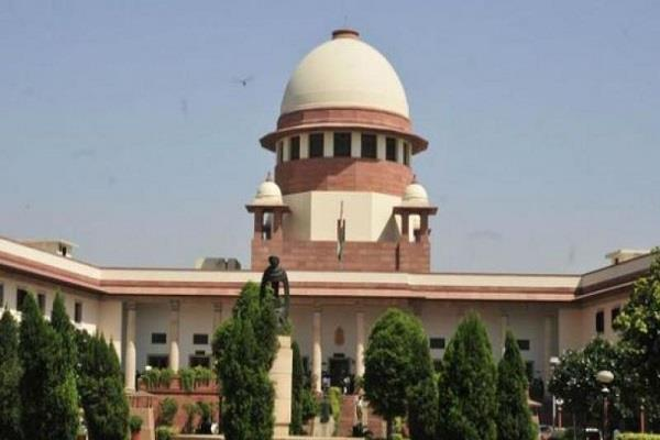 supreme court says should be investigated if needed on sc st act