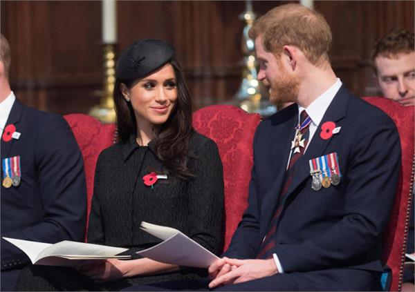 how old is  big ben   meghan markle must know to become british