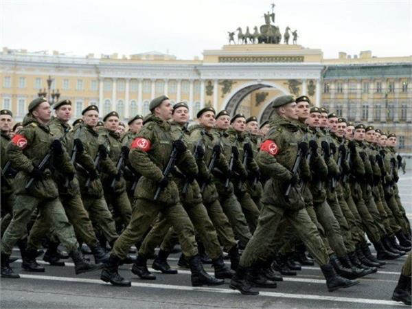 russia military to slash spending by 20 percent
