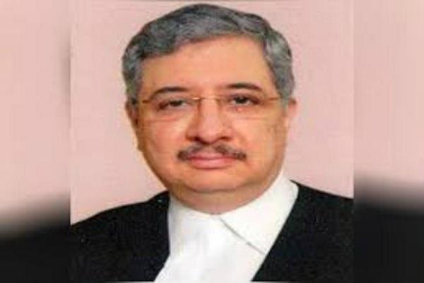 bombay hc judge heard plea till 3 30 am